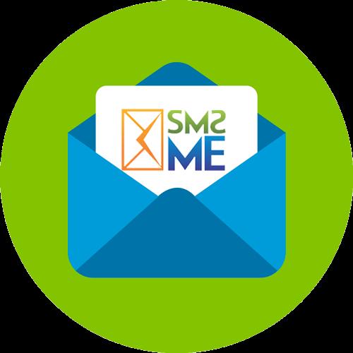 SMSME